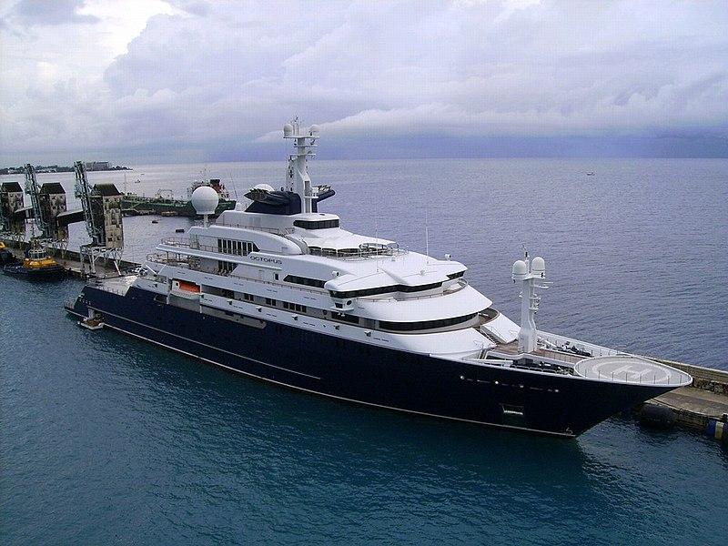 File:Octopus-yacht.jpg