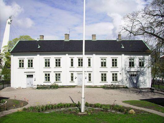 Stora Katrinelund