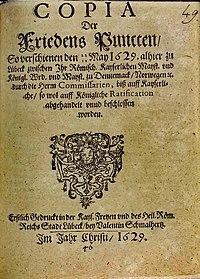 Titelblatt Luebecker Frieden.jpg