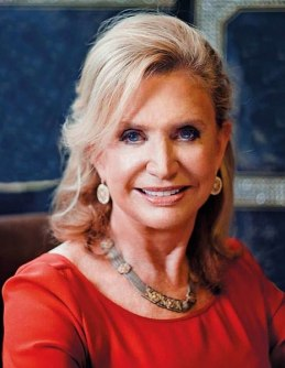 File:Carolyn Maloney official photo.jpg