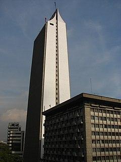 Coltejer-Medellin.jpg