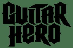 Guitar Hero Serie Wikipedia La Enciclopedia Libre