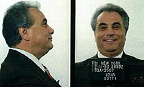 "The image ""https://i1.wp.com/upload.wikimedia.org/wikipedia/commons/thumb/8/8a/John_Gotti.jpg/210px-John_Gotti.jpg"" cannot be displayed, because it contains errors."