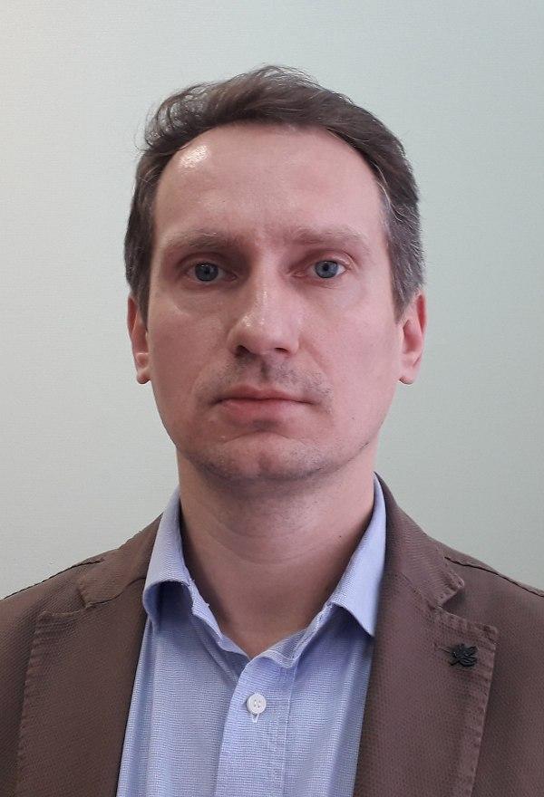 Локтев, Алексей Алексеевич — Википедия