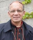 Slikovni rezultat za Kardinal Oswald Gracias