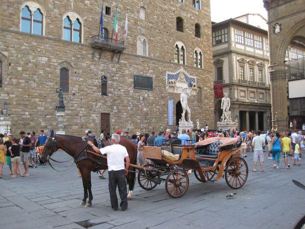 Флоренция.Часть 4. Палаццо Веккьо .(Часть 1).: ariananadia ...