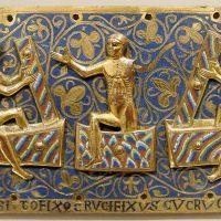 Nature of Scripture: Part 2: Scripture as Myth