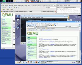 QEMU — Wikipédia