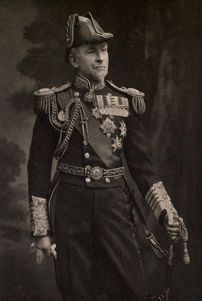 File:Sir Edward H. Seymour 2.jpg
