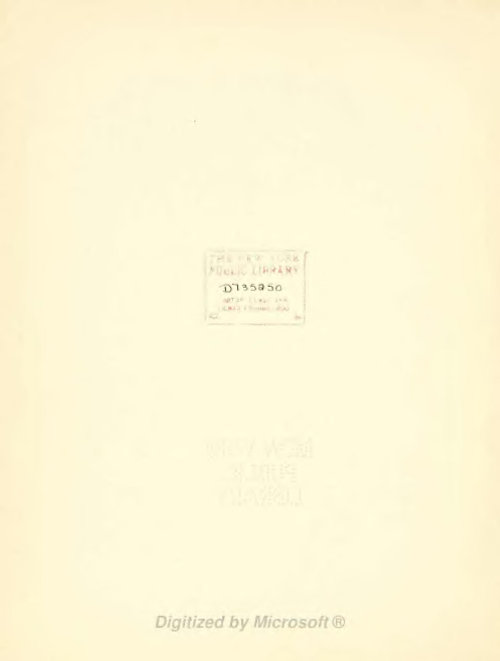 Page The Velveteen Rabbit Vu 8