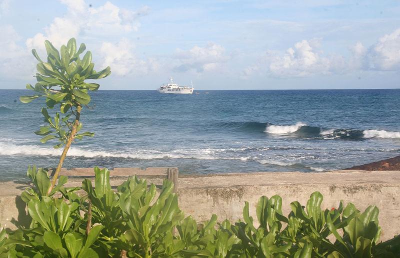 Tập tin:Đảo An Bang.JPG