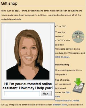 La Comprensión de los Servicios de Suscripción en el Comercio Electrónico