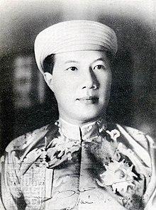 Bo I Wikipedia