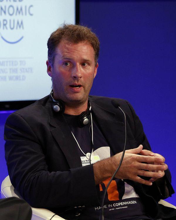 Jens Martin Skibsted - Wikipedia