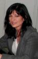 Español: Pilar González Modino: secretaria gen...