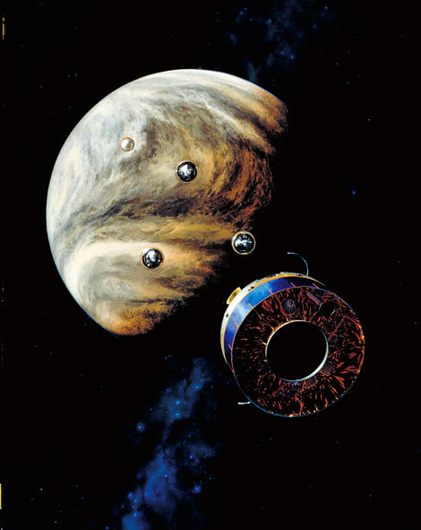 https://i1.wp.com/upload.wikimedia.org/wikipedia/commons/thumb/8/8b/Pioneer_Venus_Multiprobe_spacecraft.jpg/470px-Pioneer_Venus_Multiprobe_spacecraft.jpg