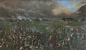 The Battle of San Jacinto (1895).jpg