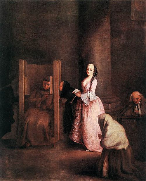 https://i1.wp.com/upload.wikimedia.org/wikipedia/commons/thumb/8/8b/The_confession.jpg/500px-The_confession.jpg