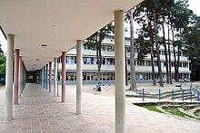 Bildergebnis für waldgrundschule hohen neuendorf