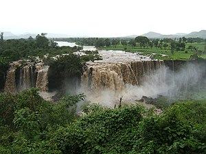 Blue Nile Falls 02.jpg