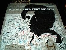 http://www.blackcommentator.com/466/466_ror_luxemburg_share.html