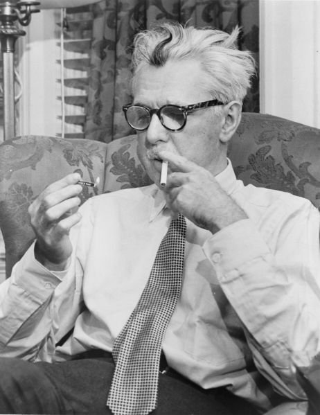 James Thurber   Wikipedia