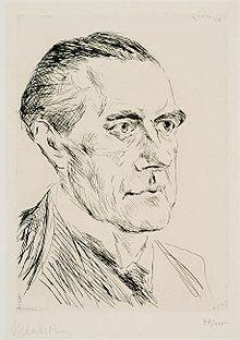 Max Liebermann Porträt Peter Behrens.jpg