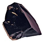 https://i1.wp.com/upload.wikimedia.org/wikipedia/commons/thumb/8/8c/ObsidianOregon.jpg/150px-ObsidianOregon.jpg