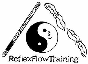 Reflex flow training