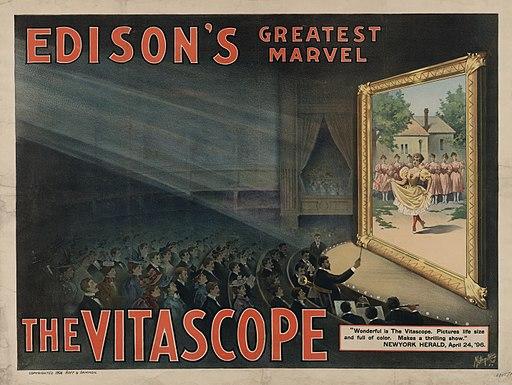 Vitascope