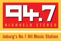 Highveld Stereo|live radio