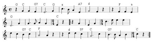 Das Horst-Wessel-Lied in seiner historischen Rezeption in Wikipedia