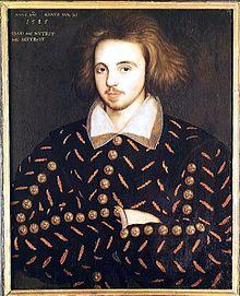 Marlowe-Portrait-1585.jpg