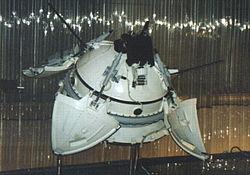 Mars3 lander vsm.jpg