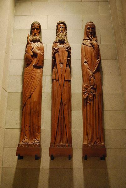 File:Montréal - Oratoire Saint-Joseph (04).jpg