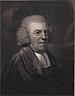 John Newton, slave trader, abolitionist, minis...