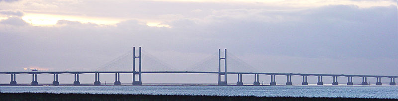 File:SecondSevernCrossing Jan2006.jpg