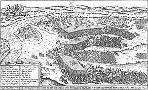 Sziszeki csata (1593).JPG