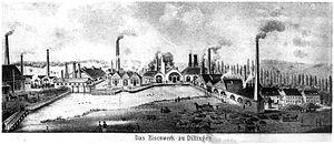 DH 1850