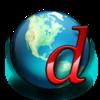 Logo di Dillo