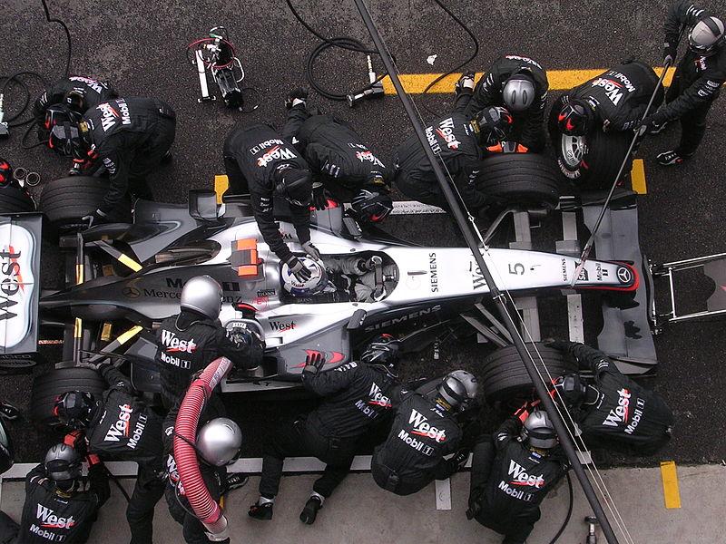 File:Fale F1 Monza 2004 73.jpg