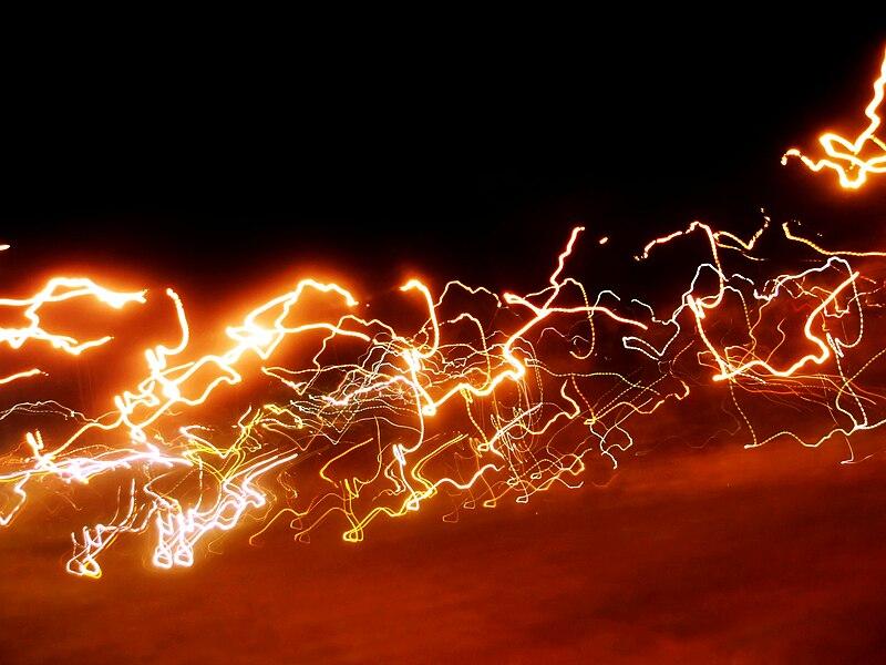 File:Luz en Movimiento.jpg