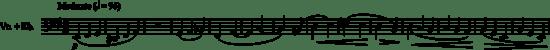 Shostakovitch - 10. Symphony - 1. Movement - 1. Theme.png
