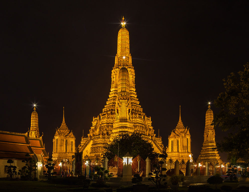 Image Result For Tailandia