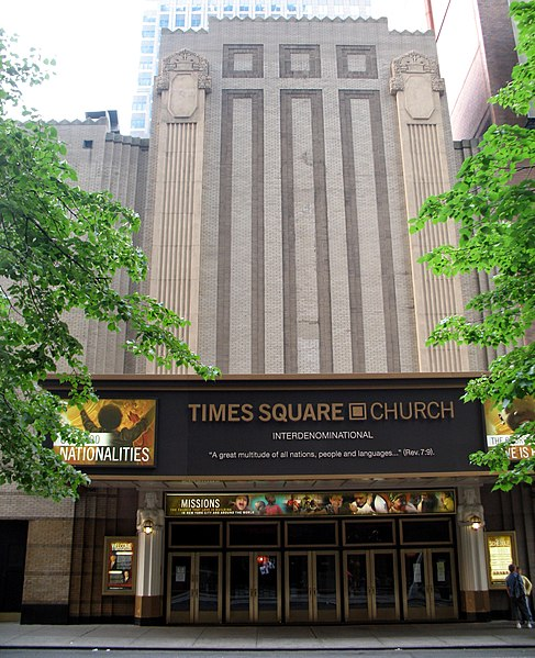 File:Times-square-church.jpg
