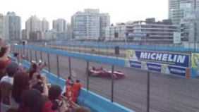 File:2015 Punta del Este ePrix - Video - First lap.webm