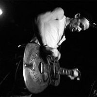 Dust Radio: A Movie About Chris Whitley