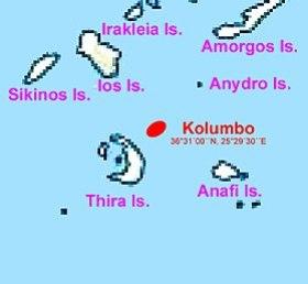 Kolumbo Map.jpg