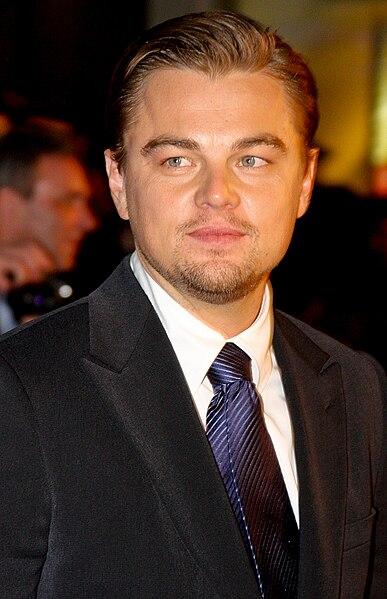 File:LeonardoDiCaprioNov08.jpg