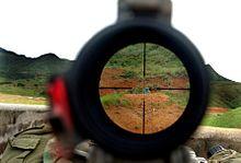 https://i1.wp.com/upload.wikimedia.org/wikipedia/commons/thumb/8/8f/Sniperscope.jpg/220px-Sniperscope.jpg